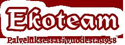 Ekoteam
