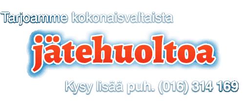 Ekoteam Rovaniemi